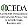 Community Economic Development Association - Low Income Home Energy Assistance Program