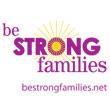 Strengthening Families Illinois