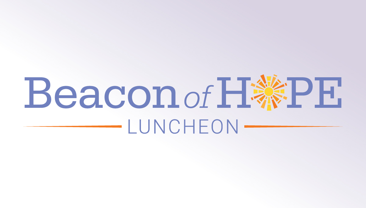 2019 Beacon of Hope Luncheon